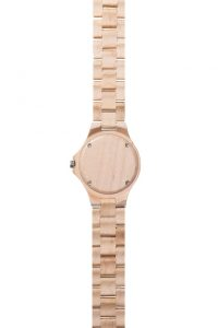 lady-backplate-engravement-women-wooden-watches