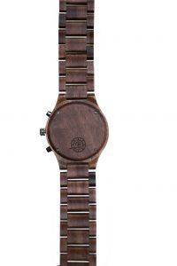 timer-bruin-wooden-watch-engravement