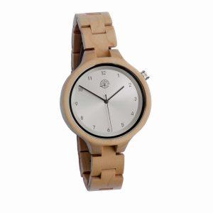 diamond-eikenhouten-dames-houten-horloge-3