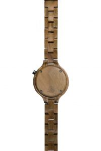 diamond-green-wooden-watch-engravement