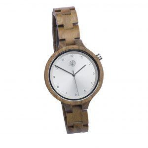 diamond-groen-vrouwen-houten-horloge-old