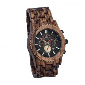 greenwatch-extreme-automatisch-houten-horloge-heren