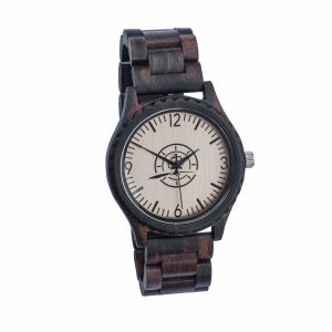 greenwatch-hunter-houten-horloge-mannen