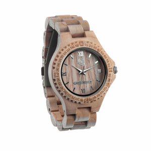 greenwatch-lady-houten-horloge-dames-2