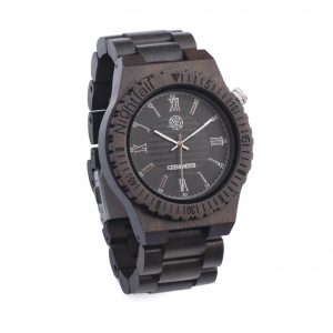 nightfall-mannen-houten-horloge