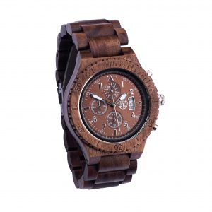 timer-bruin-houten-mannen-horloge-2