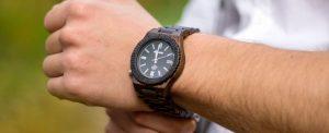 houten-horloges-greenwatch-banner-1